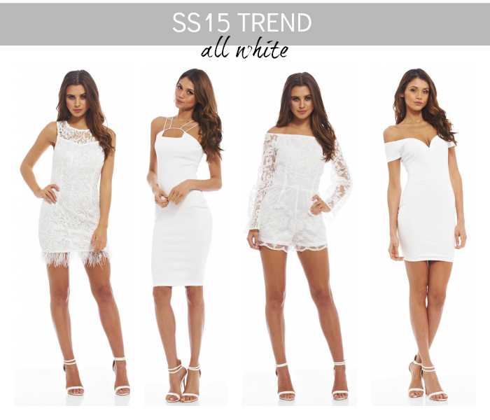 ss15_all_white