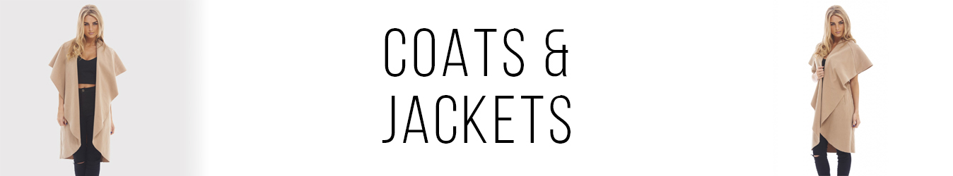 category-coatsandjackets.jpg