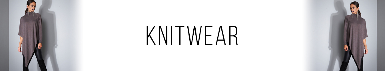 category-knitwear.jpg