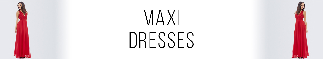 category-maxidresses.jpg