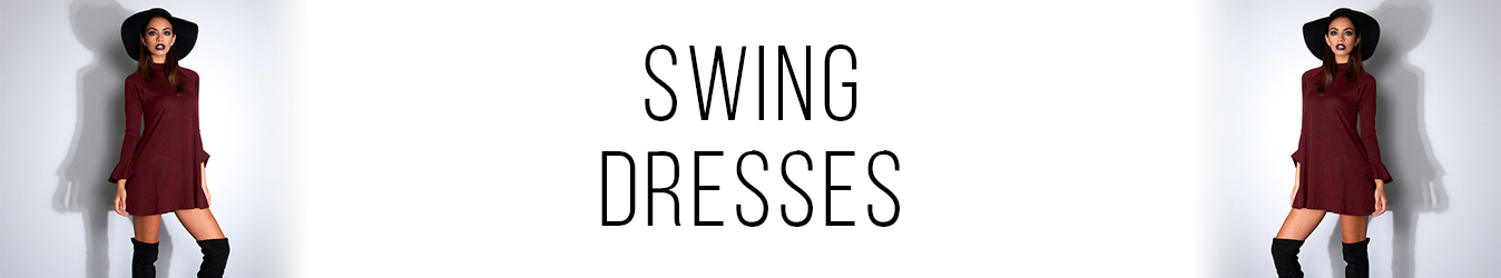 category-swingdresses.jpg