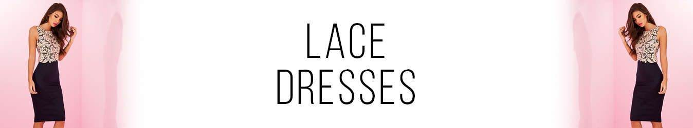 lacedresses1.jpg