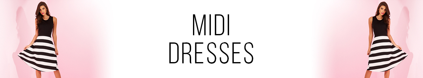 mididresses1.jpg
